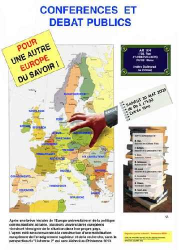 AFFICHE_POUR_UNE_AUTRE_EUROPE4-A5_1_.jpg