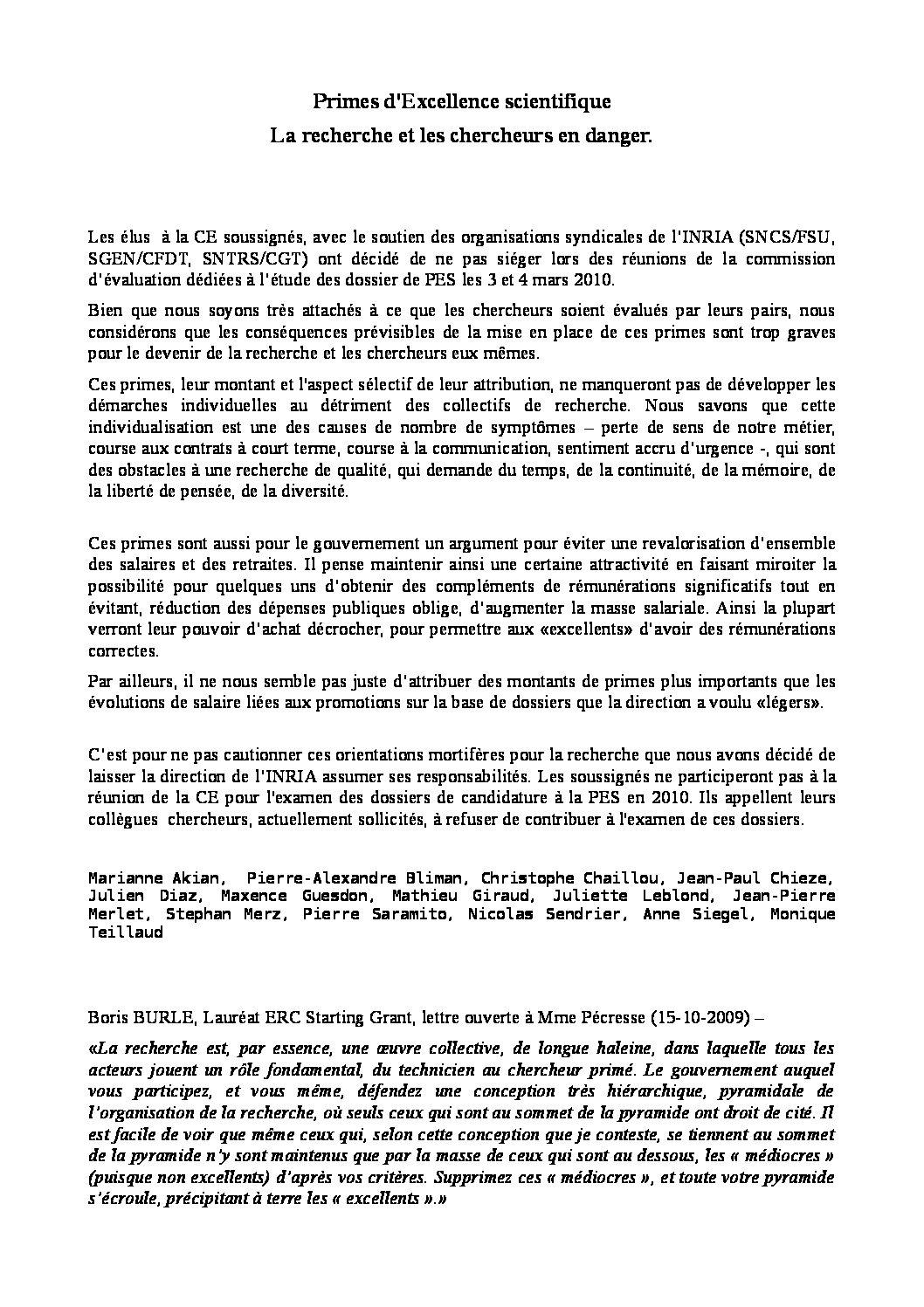 PES_CE-pdf.jpg