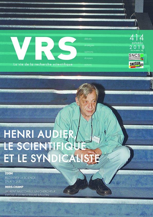 VRS414_Couv_BD.jpg