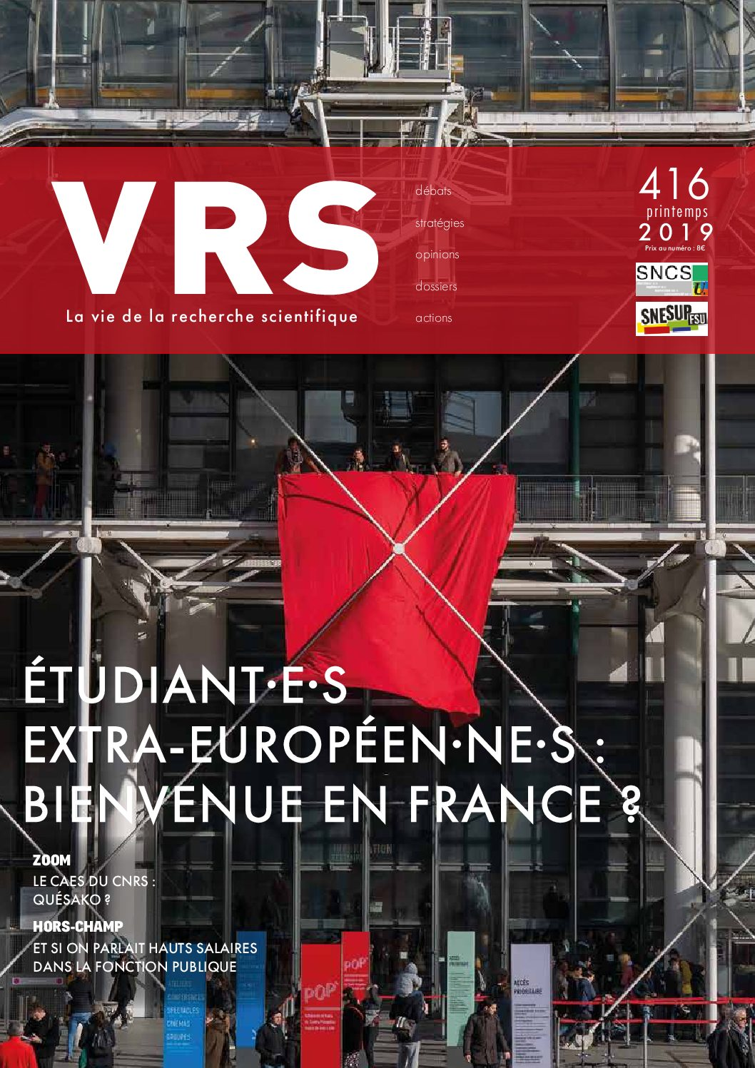 VRS416_BT-CP-pdf.jpg