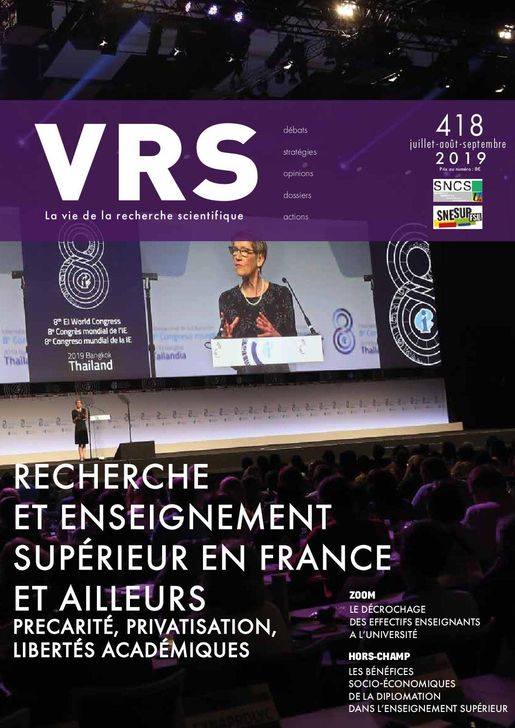 Couverture_VRS418-pdf.jpg