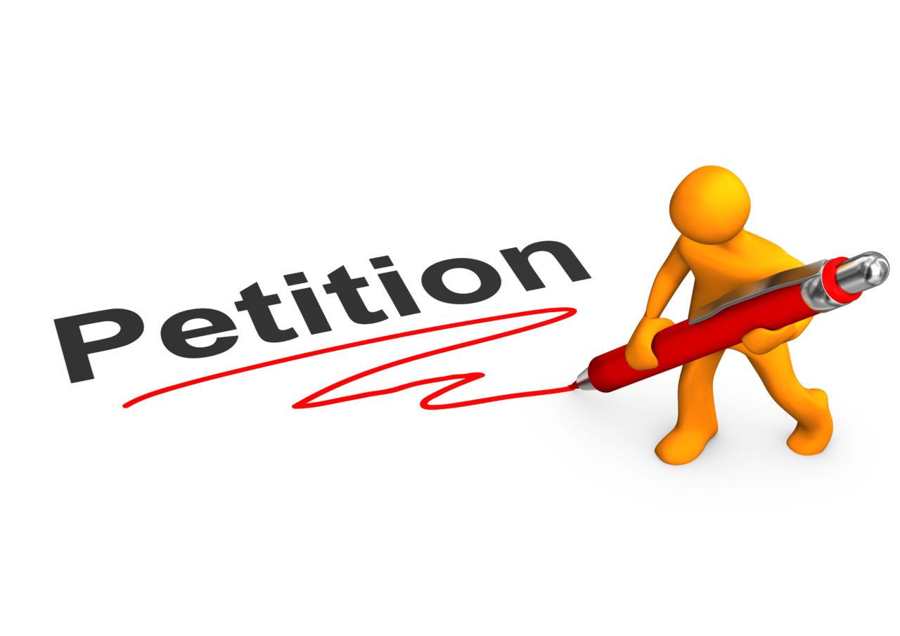 petition-1280x905.jpg