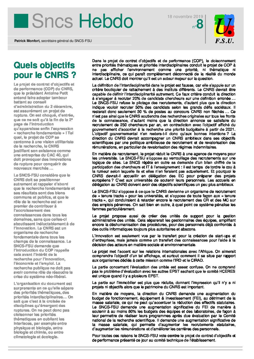 SNCSHEBDO19N°8-3-pdf.jpg