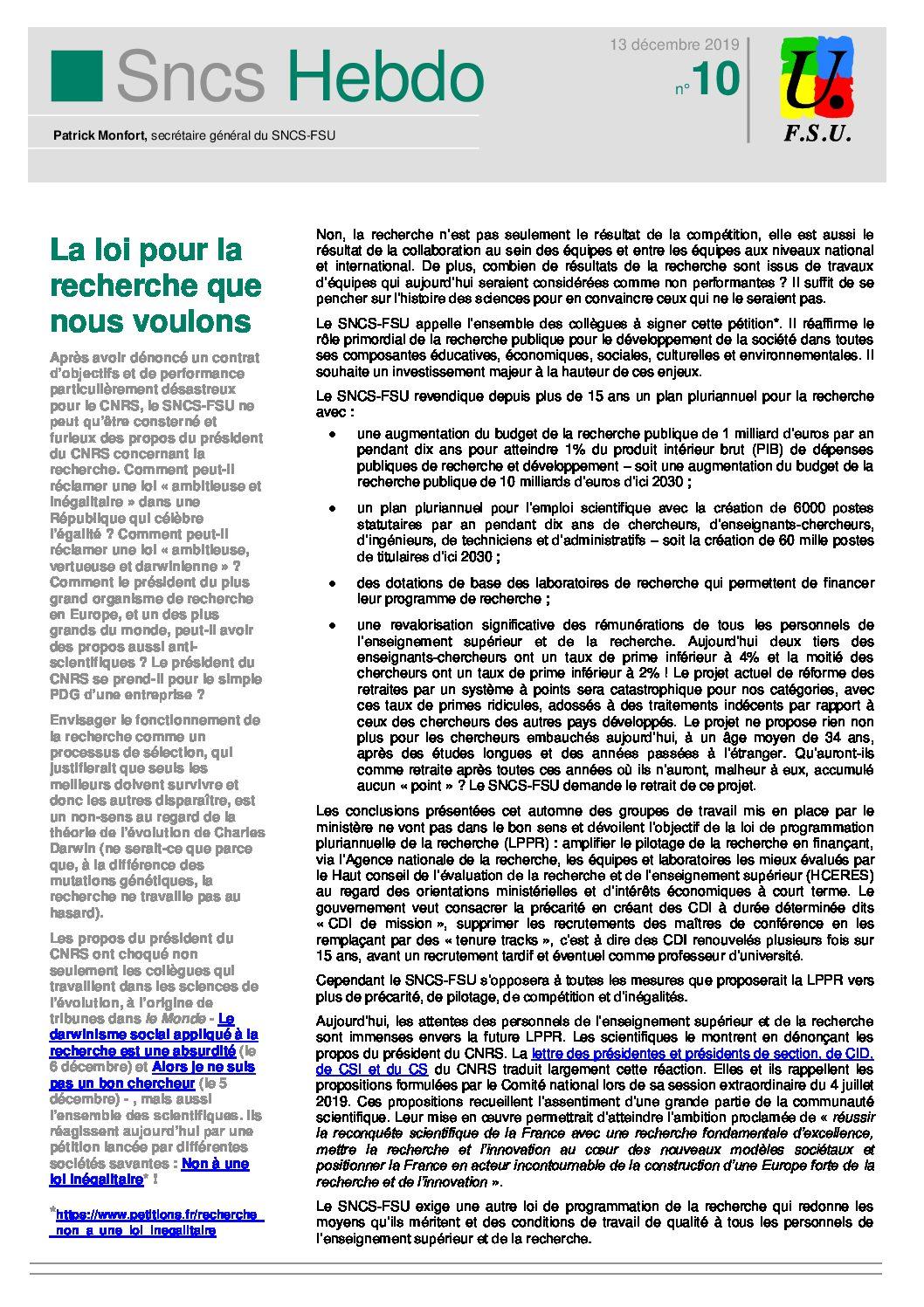SNCSHebdo19N10-1-pdf.jpg