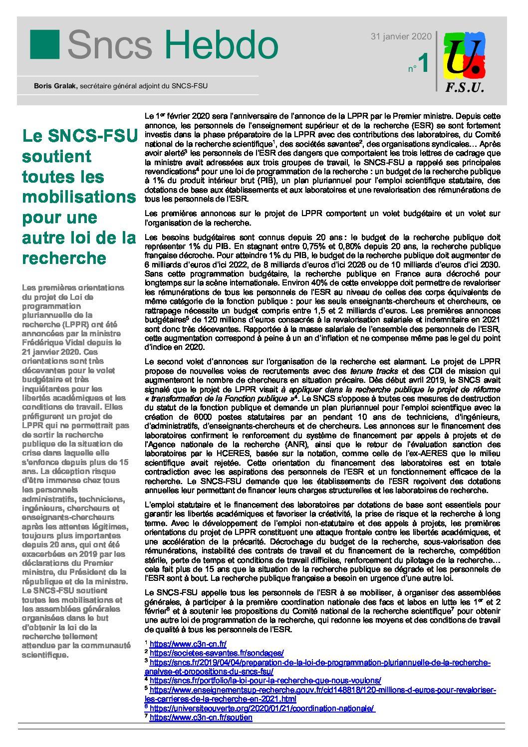 SNCS-Hebdo_LPPR.1-2020-1-pdf.jpg