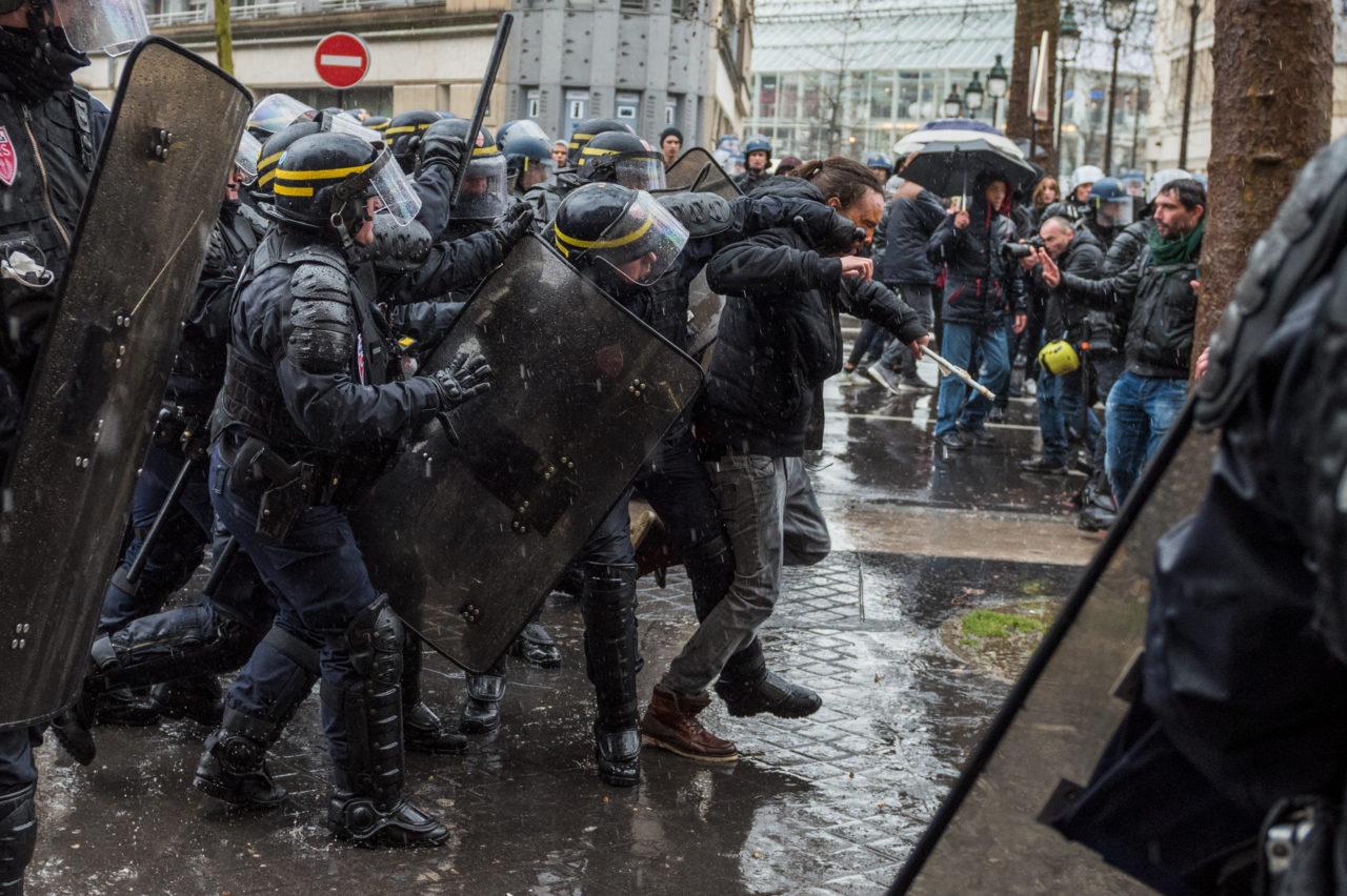 Violence_policiere-1280x852.jpg