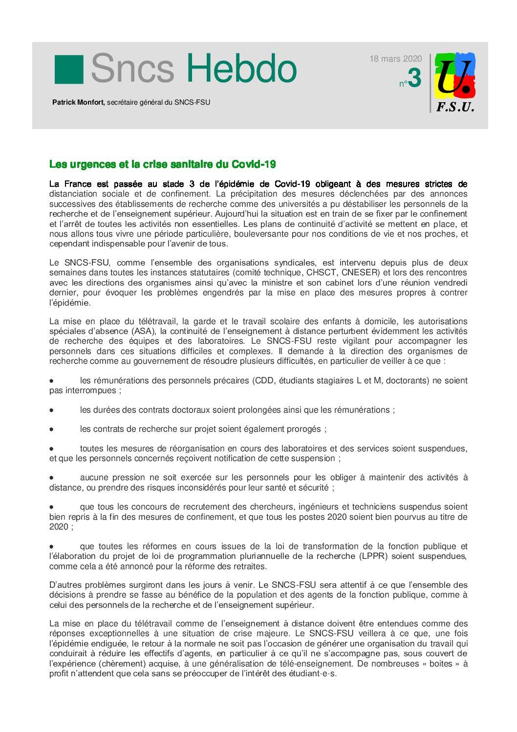 SNCSHEBDO20N°3-1-pdf.jpg