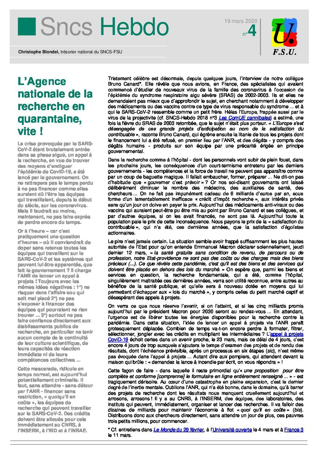 SNCSHEBDO20N°4-1-pdf.jpg