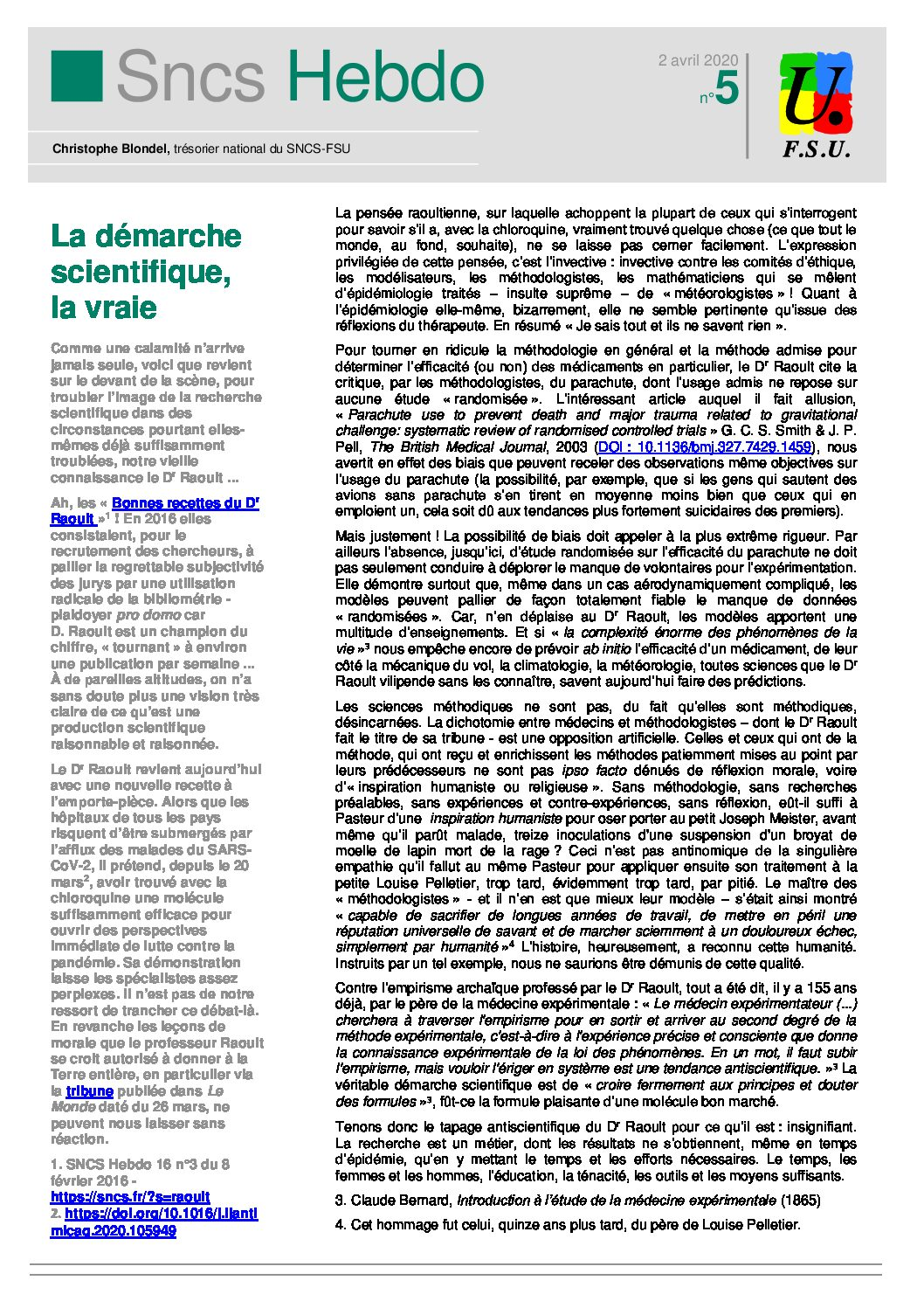 SNCSHEBDO20N°5-1-pdf.jpg