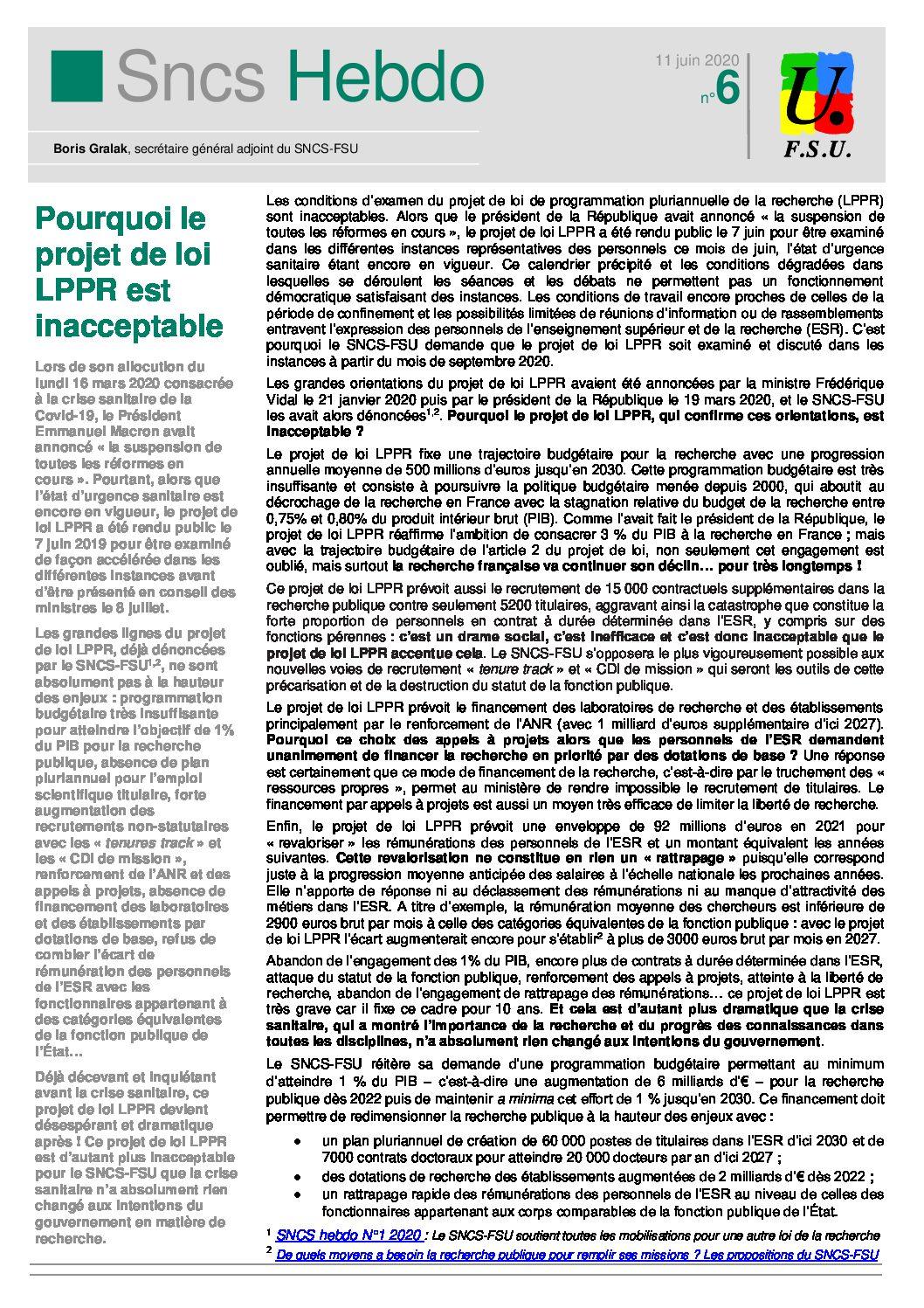 SNCSHEBDO20N°6-1-pdf.jpg