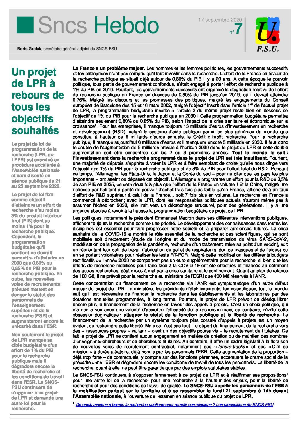 SNCS-hebdo_projet-LPR-1-pdf.jpg