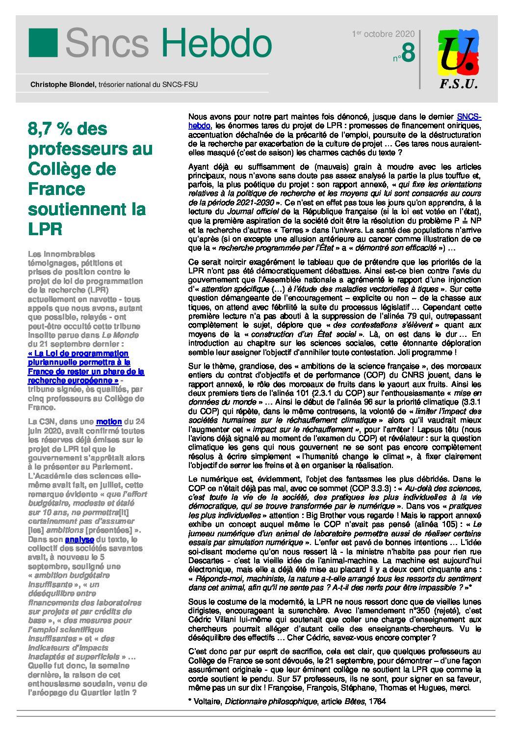 SNCSHEBDO20N°8-3-pdf.jpg