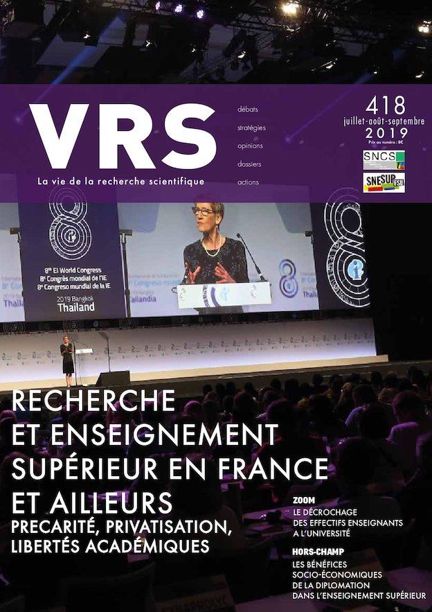 Couverture_VRS418.jpg