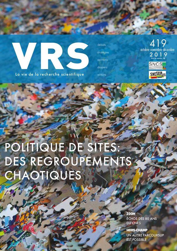 Couverture_VRS419.jpg