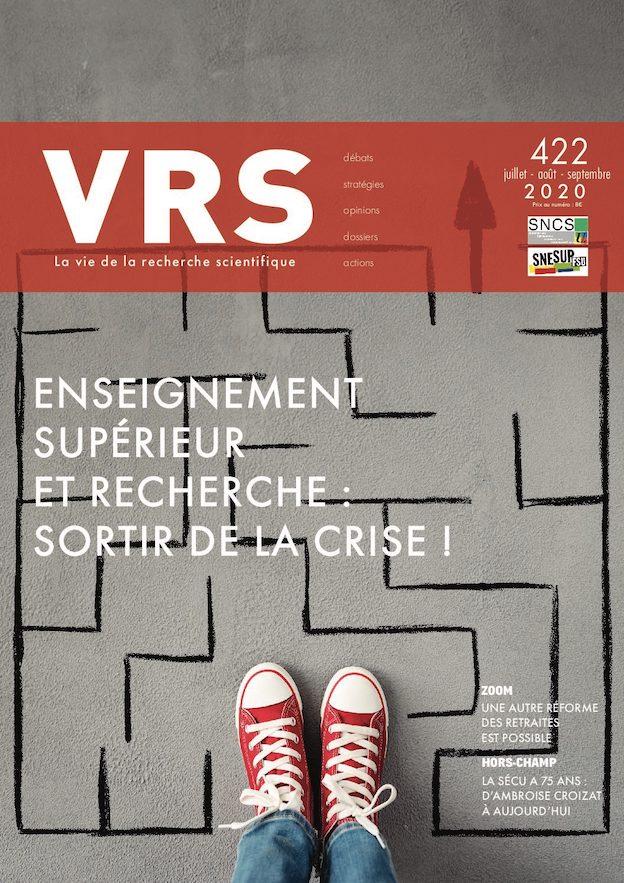 VRS422_HD.jpg