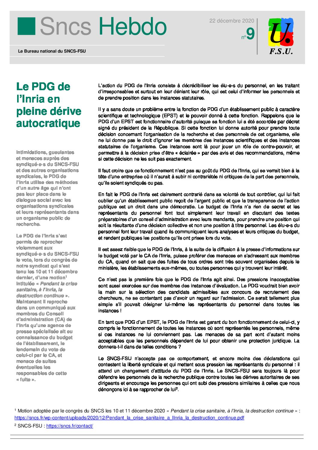 SNCSHEBDO20N°9-1-pdf.jpg