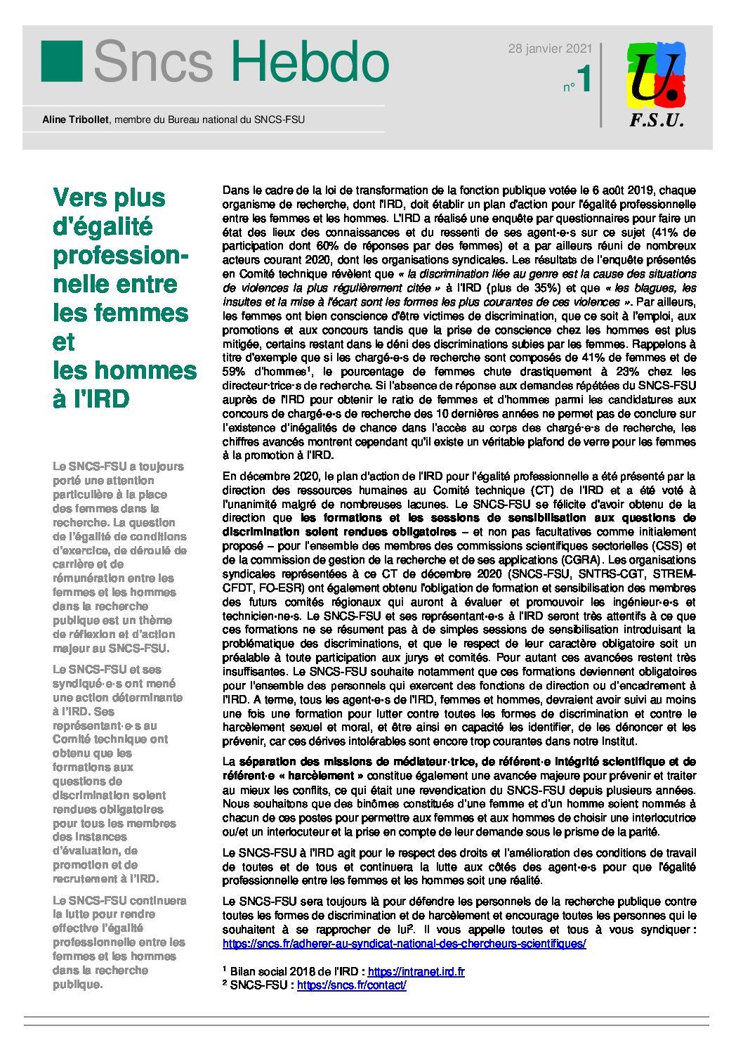 SNCSHebdo21N°1-5-pdf.jpg