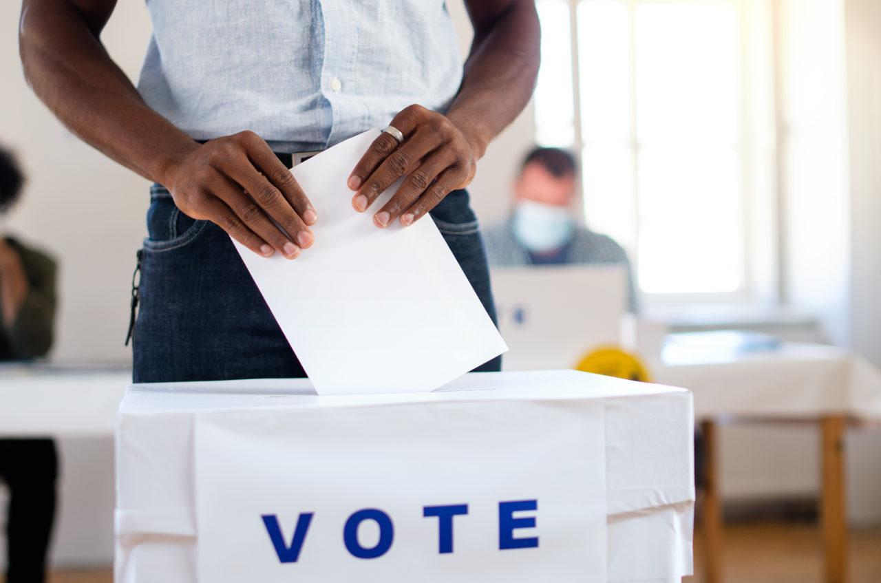 Vote-1280x847.jpg