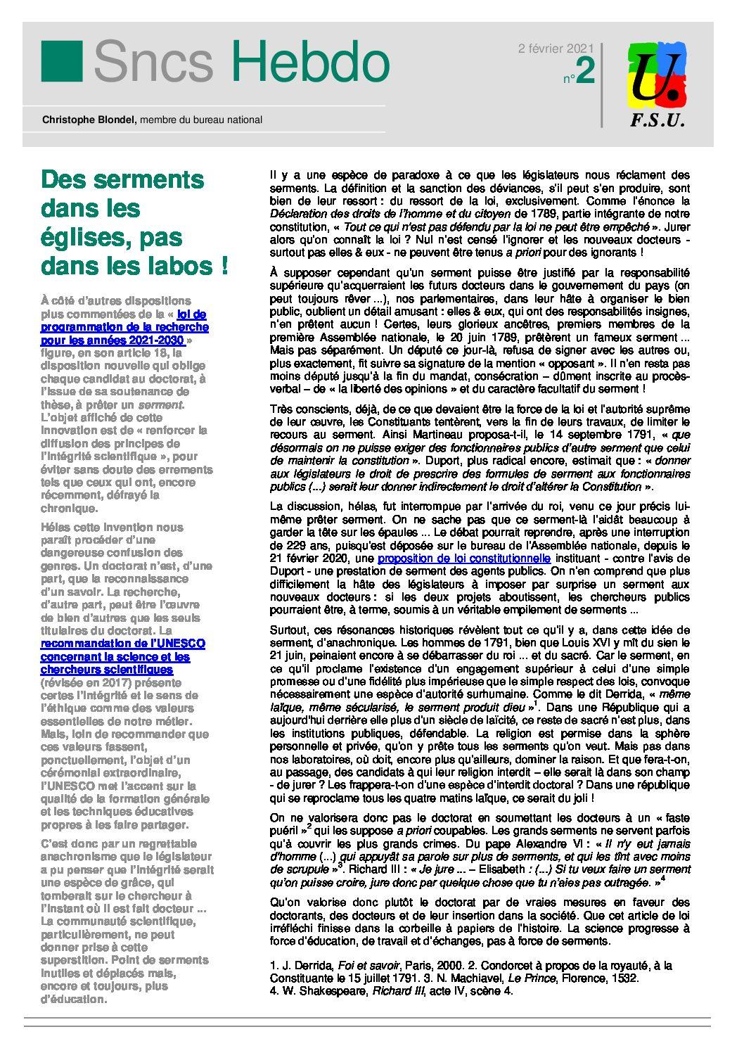 SNCSHebdo21N°2-3-pdf.jpg