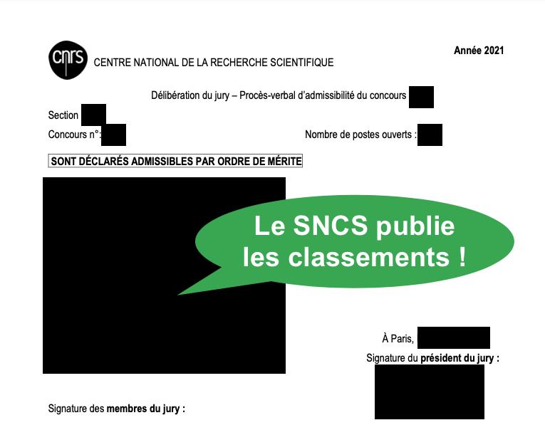 PVcensure.png
