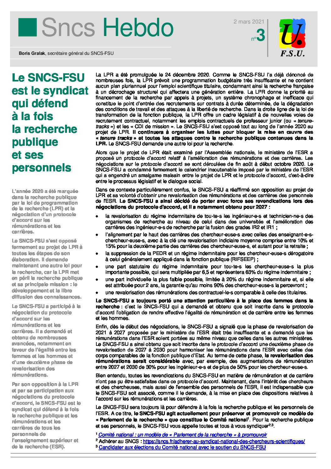SNCSHebdo21N°3-1-pdf.jpg