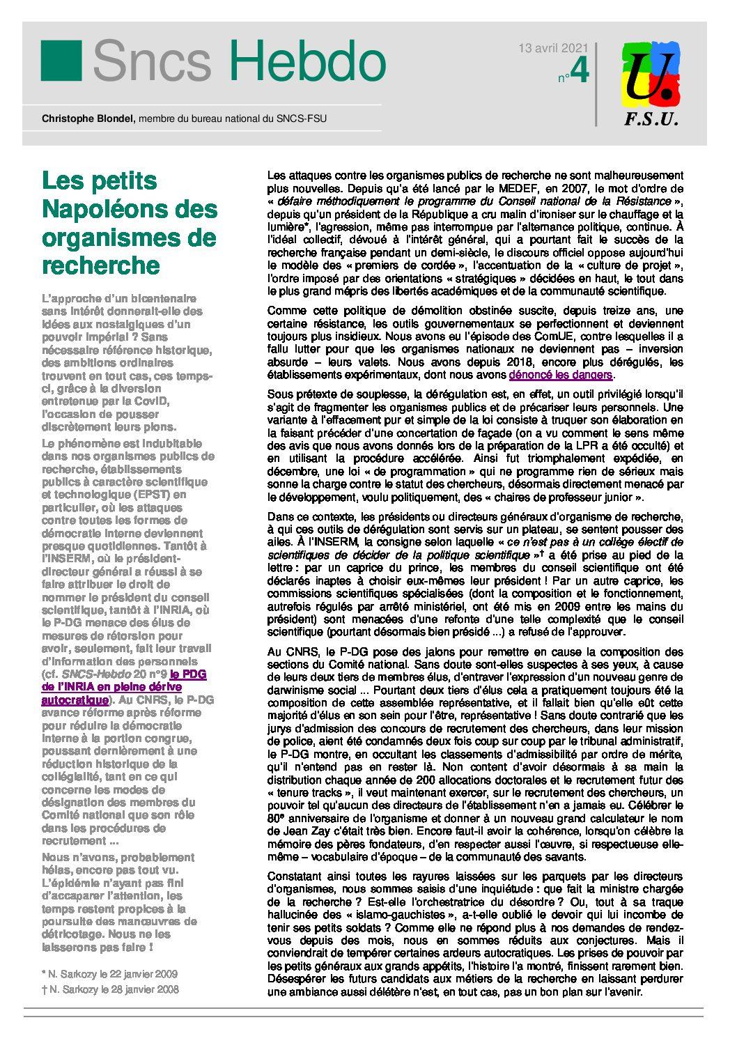SNCSHebdo21N°4-3-pdf.jpg
