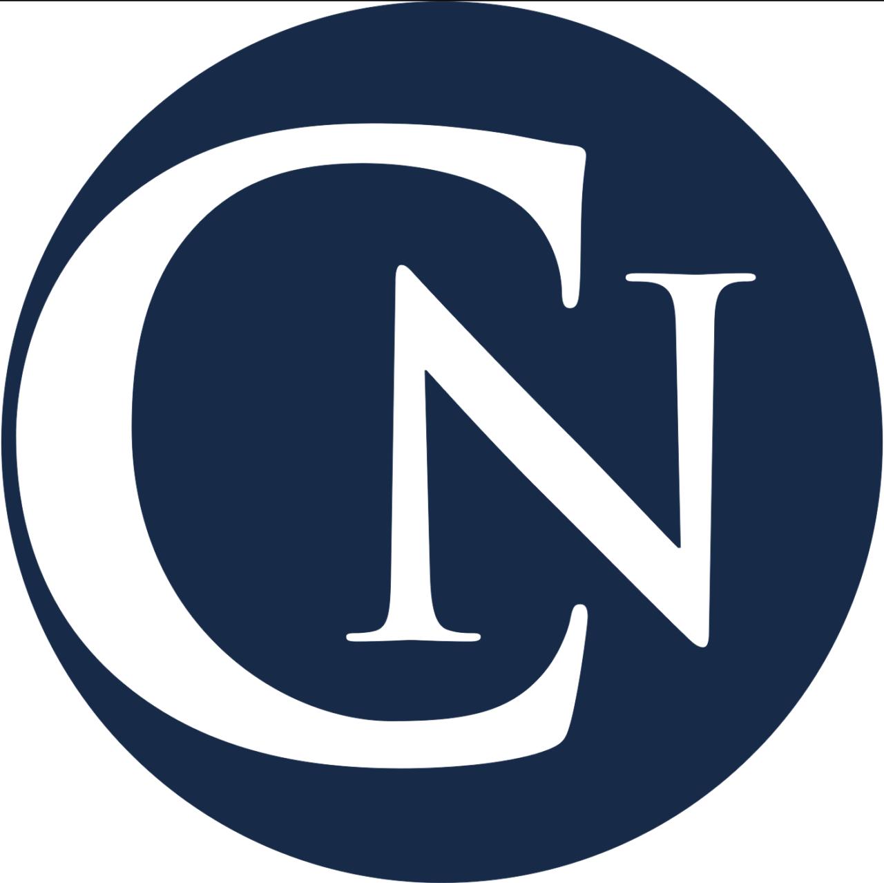 CN_logo-1280x1278.png