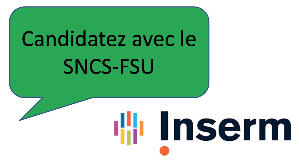 InsermCandidatezSNCS3.png