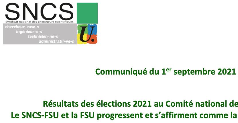 ComuniquéSNCS1sept2021.png