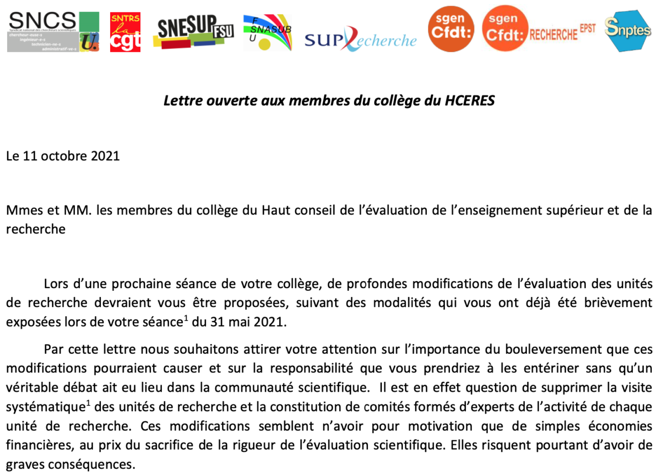 LettreOuverteHCERES2021-1280x924.png